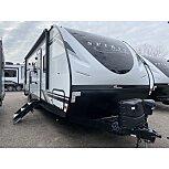2021 Coachmen Spirit for sale 300270035