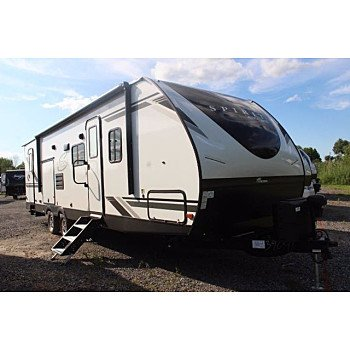 2021 Coachmen Spirit for sale 300275611