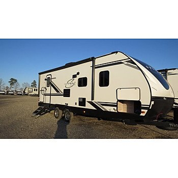 2021 Coachmen Spirit for sale 300277331