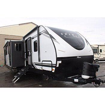 2021 Coachmen Spirit for sale 300277787