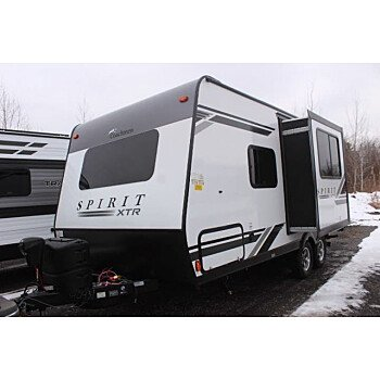 2021 Coachmen Spirit for sale 300279054