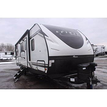 2021 Coachmen Spirit for sale 300279058