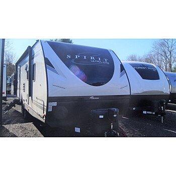 2021 Coachmen Spirit for sale 300279385