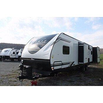 2021 Coachmen Spirit for sale 300284265