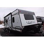 2021 Coachmen Spirit for sale 300284637