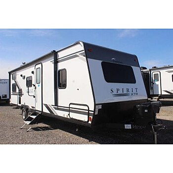 2021 Coachmen Spirit for sale 300284638