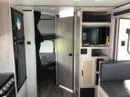 2021 Coachmen Spirit for sale 300299940