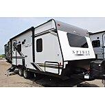 2021 Coachmen Spirit for sale 300306931
