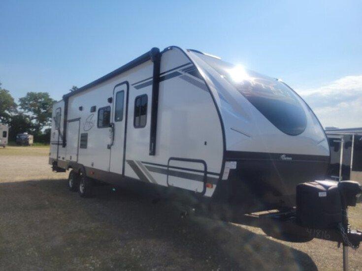 2021 Coachmen Spirit for sale 300314411