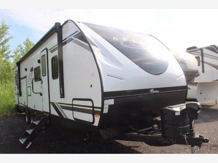 2021 Coachmen Spirit for sale 300319749