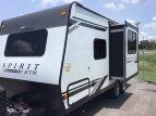 2021 Coachmen Spirit for sale 300320322