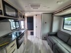 2021 Coachmen Spirit for sale 300320884