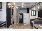 2021 Coachmen Spirit for sale 300321972