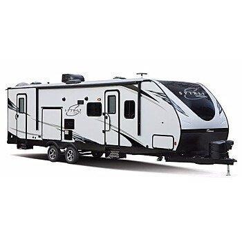 2021 Coachmen Spirit for sale 300322461
