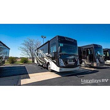 2021 Coachmen Sportscoach for sale 300233618