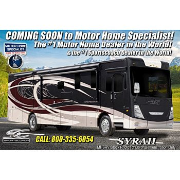 2021 Coachmen Sportscoach for sale 300233624