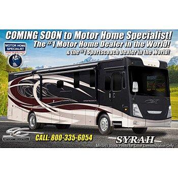 2021 Coachmen Sportscoach for sale 300233624