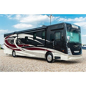2021 Coachmen Sportscoach for sale 300233625