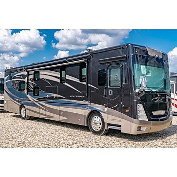 2021 Coachmen Sportscoach for sale 300237468