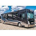 2021 Coachmen Sportscoach for sale 300237472