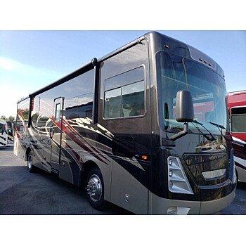 2021 Coachmen Sportscoach for sale 300247958