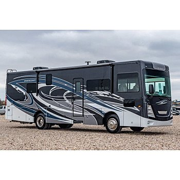 2021 Coachmen Sportscoach for sale 300248154