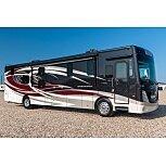2021 Coachmen Sportscoach for sale 300262875