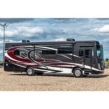 2021 Coachmen Sportscoach for sale 300264942