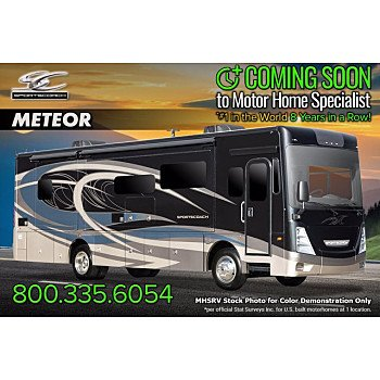 2021 Coachmen Sportscoach for sale 300265122