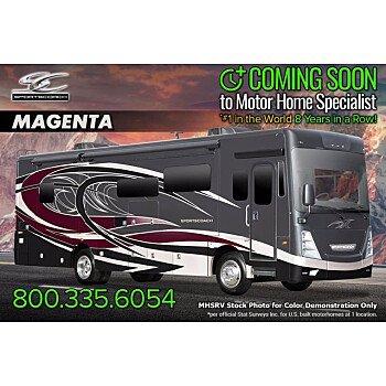 2021 Coachmen Sportscoach for sale 300265124