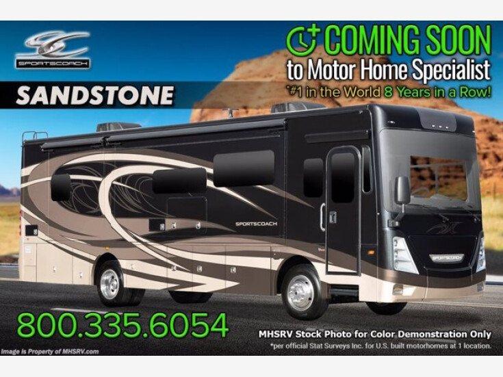 2021 Coachmen Sportscoach for sale 300265132