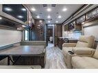 2021 Coachmen Sportscoach for sale 300265133