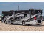 2021 Coachmen Sportscoach for sale 300265135
