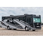 2021 Coachmen Sportscoach for sale 300269163