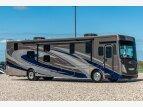2021 Coachmen Sportscoach for sale 300269164