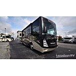 2021 Coachmen Sportscoach for sale 300270474
