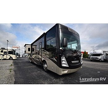 2021 Coachmen Sportscoach for sale 300270492
