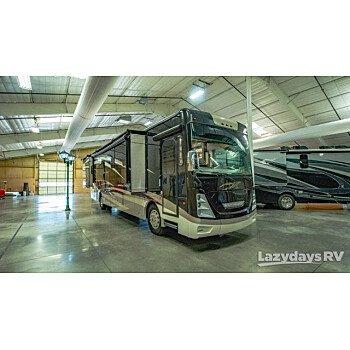 2021 Coachmen Sportscoach for sale 300273500