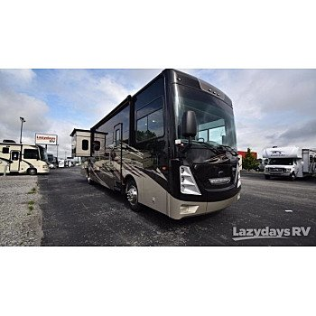2021 Coachmen Sportscoach for sale 300273598
