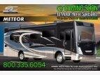 2021 Coachmen Sportscoach for sale 300274782