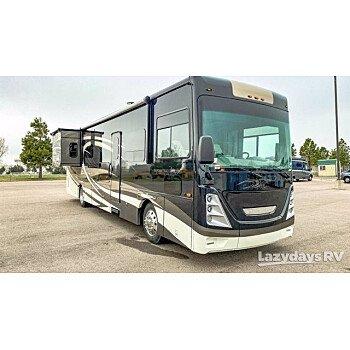 2021 Coachmen Sportscoach for sale 300276371
