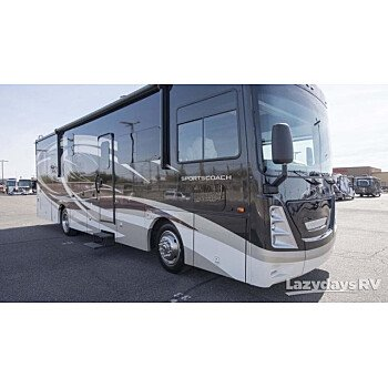 2021 Coachmen Sportscoach for sale 300279769