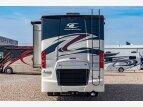 2021 Coachmen Sportscoach for sale 300282137