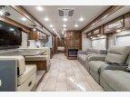 2021 Coachmen Sportscoach for sale 300282156