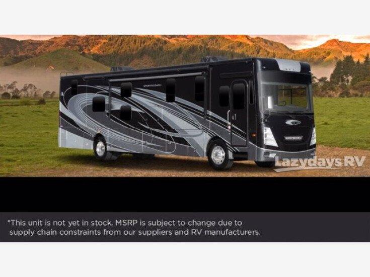 2021 Coachmen Sportscoach for sale 300285793