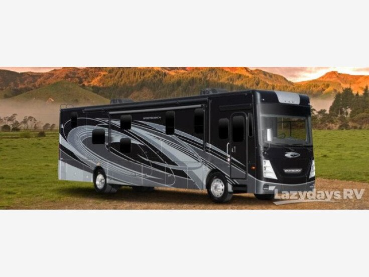2021 Coachmen Sportscoach for sale 300285793