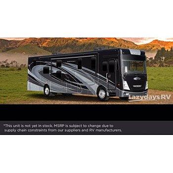 2021 Coachmen Sportscoach for sale 300285804