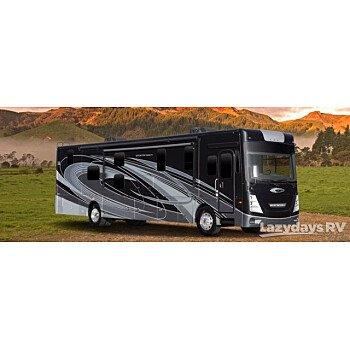 2021 Coachmen Sportscoach for sale 300285818