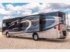 2021 Coachmen Sportscoach for sale 300288451