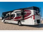 2021 Coachmen Sportscoach for sale 300288453